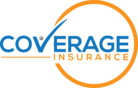 Coverage Insurance